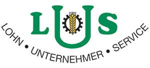 LUS Wietzen - Heiko Lübke - Lohnunternehmer Service Wietzen
